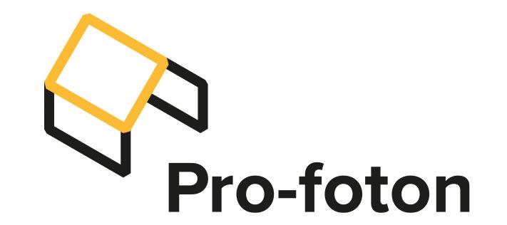 ProFoton - Instalacje fotowoltaiczne